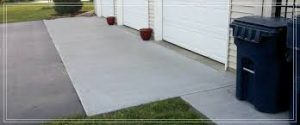 Concrete Apron Repair (Northern Twin Cities Area Only